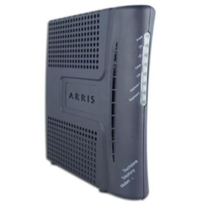 Arris - TM602G