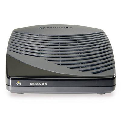 Motorola - DCT700-2