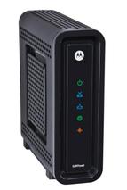 Motorola - SB6180