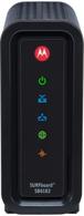 Motorola - SB6182